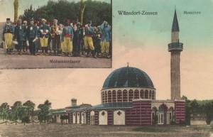 moskee-wu%cc%88nsdorf