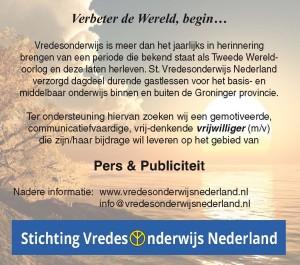 advertentie-vredesonderwijs
