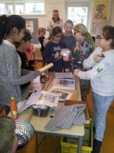 Europschool 2