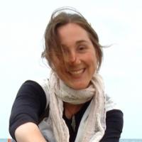 Eva Bartlett